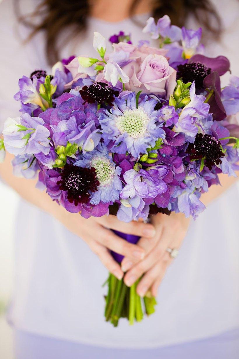 May wedding flowers australia deweddingjpg wedding bouquets for may australia swallows nest farm thinking mightylinksfo