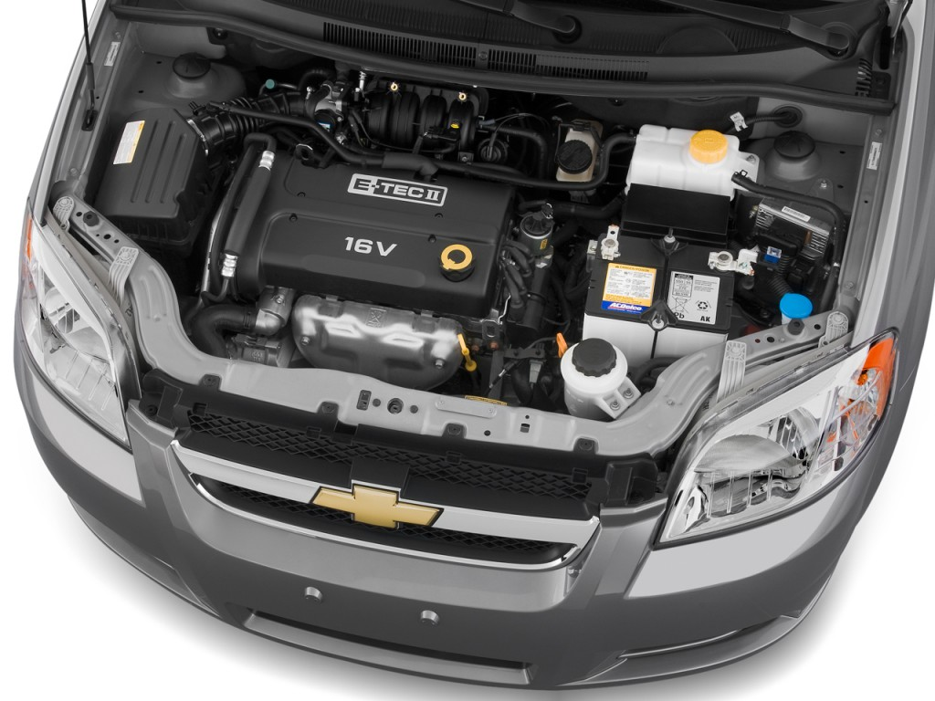 2010 Chevy Hhr Door Diagram Engine