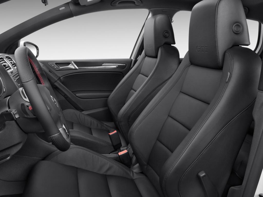 WTT FT My OEM Audi A3 Power Black