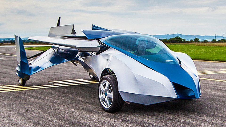 https://i1.wp.com/images.thecarconnection.com/lrg/aeromobil-2-5-flying-car_100443872_l.jpg