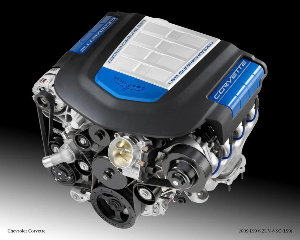 Audi Engine Builders, Audi, Free Engine Image For User