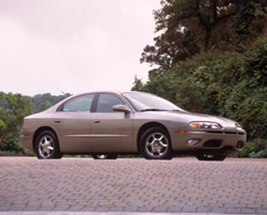2002 X 2 Type 5l Jaguar