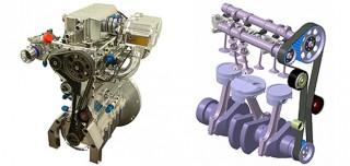 https://i1.wp.com/images.thecarconnection.com/sml/ilmor-engineering-5-stroke-engine_100226338_s.jpg?resize=320%2C152