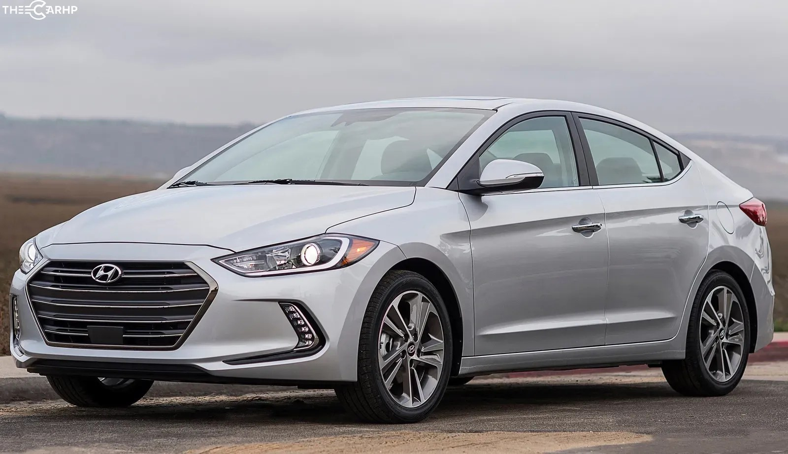 Hyundai has been upping its motorsports game rather dram. 2018 Hyundai Elantra Review Trims Features Prices Performance Mpg Figures And Rivals