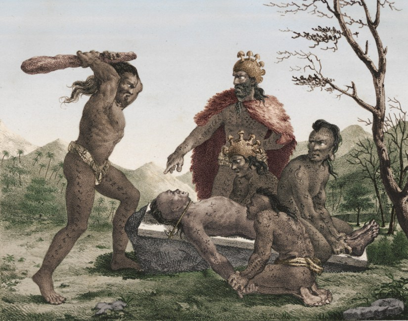 Image result for early human civilization war