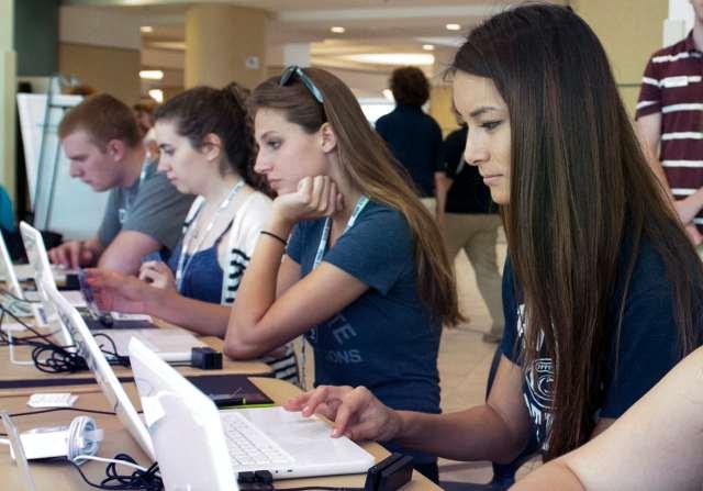 Image result for विदेशी विद्यार्थियों को 160 संस्थानों में पढ़ाई का मौका