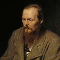 How Dostoevsky predicted Trump's America