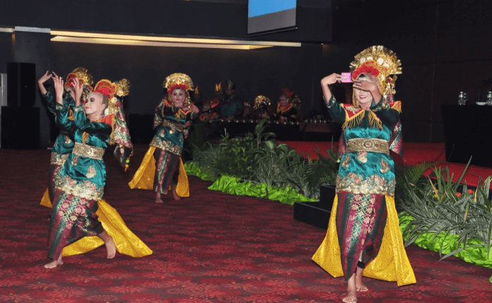 Indonesia Culture And Lifestyle
