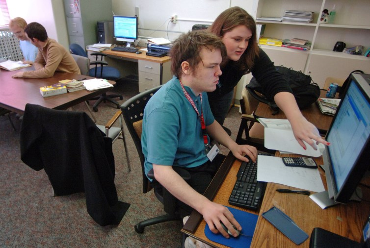 Helping your student with disabilities prepare for the future