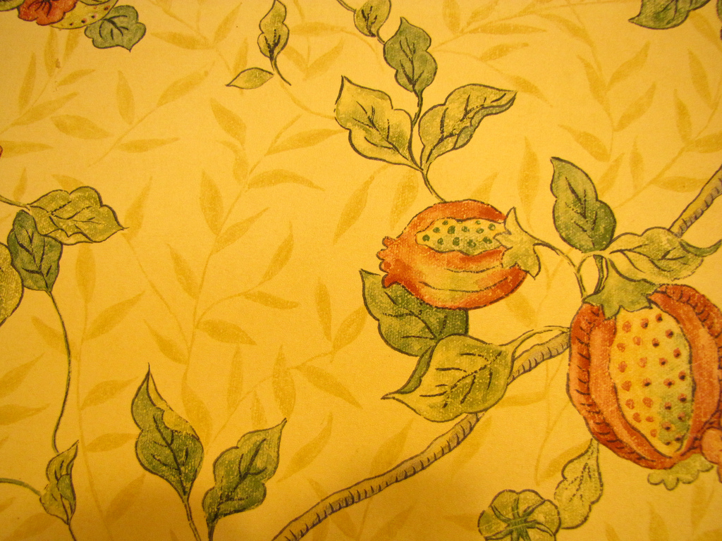 The Yellow Wallpaper  a 19th century short story of nervous     The Yellow Wallpaper  a 19th century short story of nervous exhaustion and  the perils of women s  rest cures