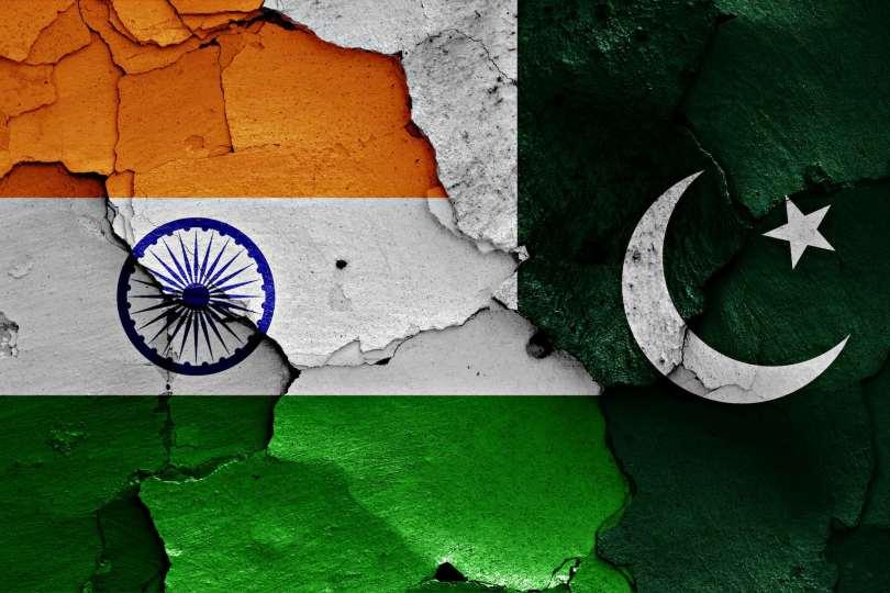 La rivalité entre l'Inde et le Pakistan n'est ni territoriale ni idéologique, elle est psychologique