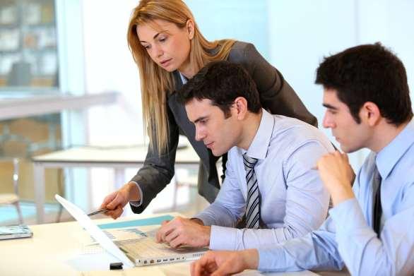Tips Untuk Kamu Yang Ingin Naik Jabatan Dengan Cepat Dikantor