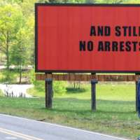 From billboards to Twitter, why the aesthetics of protest matters more today
