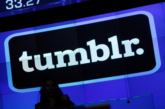 file-20181205-186076-jhdl73.jpg?ixlib=rb-1.1 The collateral damage of Tumblr's porn ban Technology