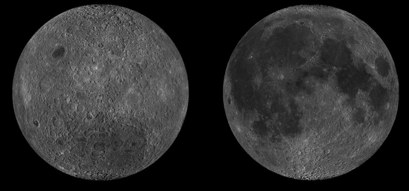 China lands on the far side of moon – here is the science behind the mission 2