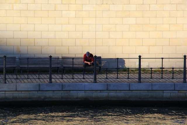 Diagnóstico: pandemia de soledad