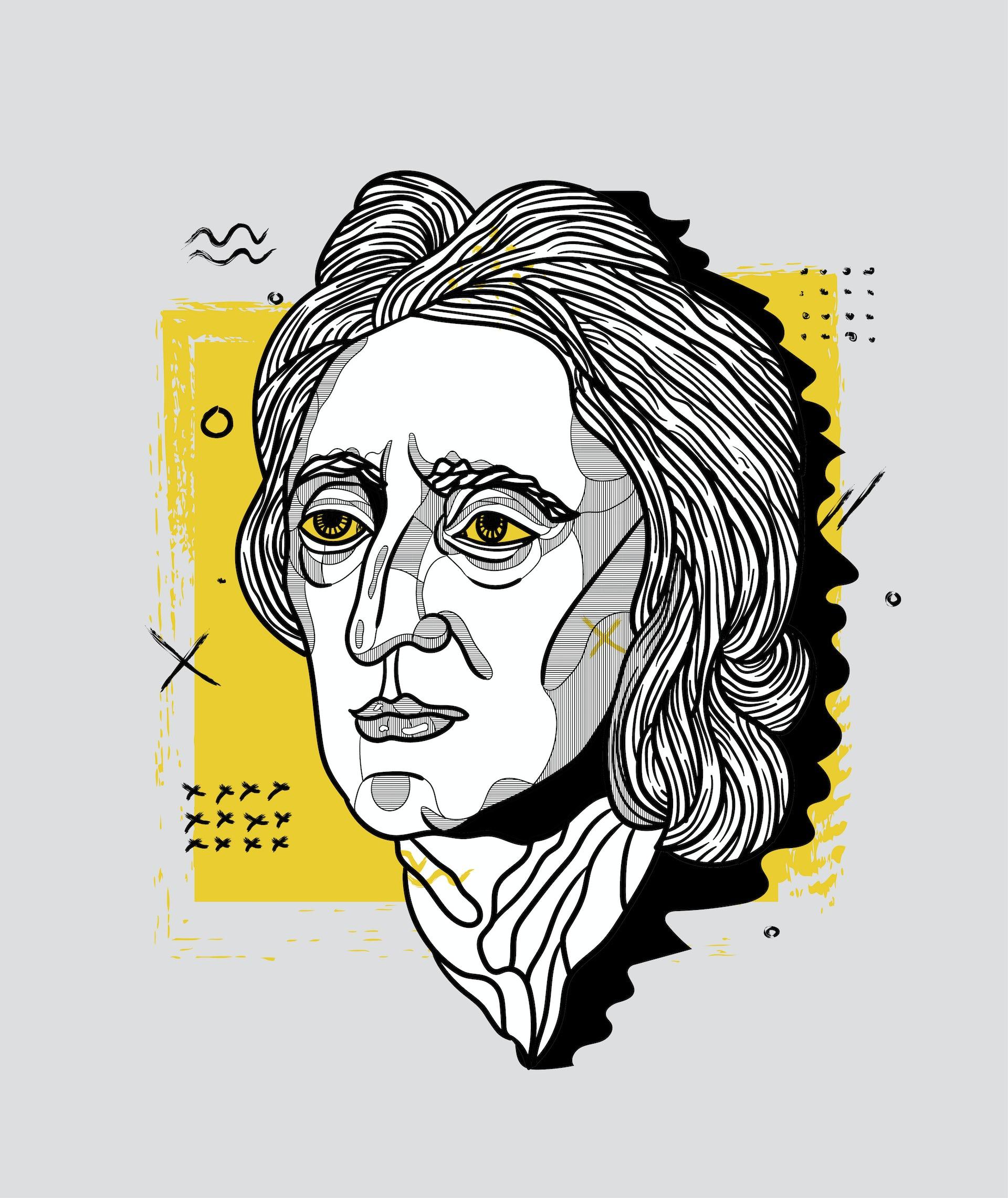 Ciencia y democracia (II): John Locke