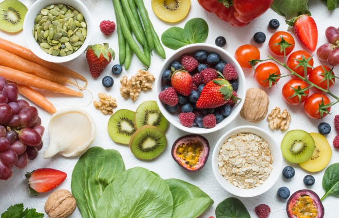 The Fodmap Diet Is Everywhere But Researchers Warn It S Not For Weight Loss