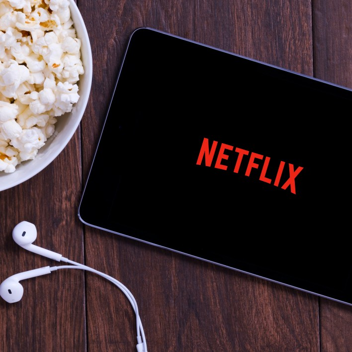 Netflix has capitalized on social isolation, but will its success continue  in a post-coronavirus world?