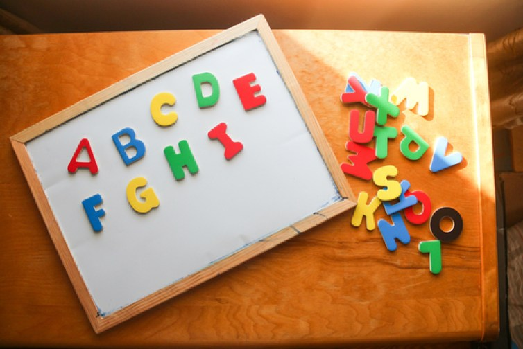 Anak-anak dan orang dewasa memiliki kapasitas belajar yang sama