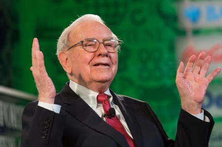 Everyone Loves Warren Buffett, But Will They Love His Berkshire Hathaway?