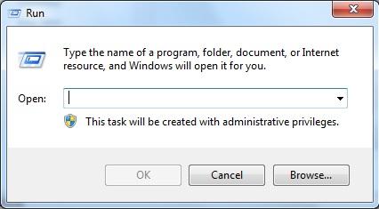 Khám phá quyền năng bí ẩn của phím Windows