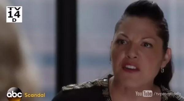 Grey's Anatomy Season 11 Episode 5 Promo: The End of ...