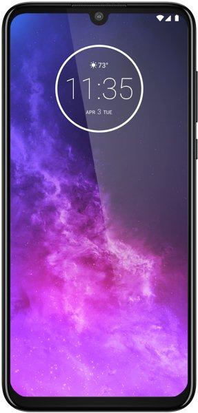 Motorola One Zoom Reviews Specs Price Compare