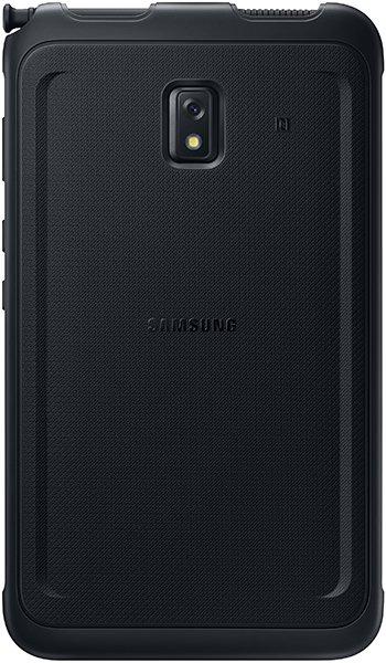Samsung Galaxy Tab Active 3 Reviews Specs Price Compare