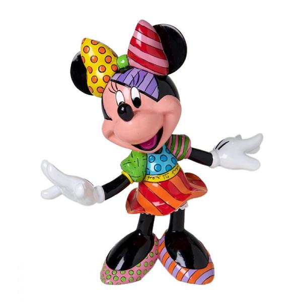 minnie mouse # 40