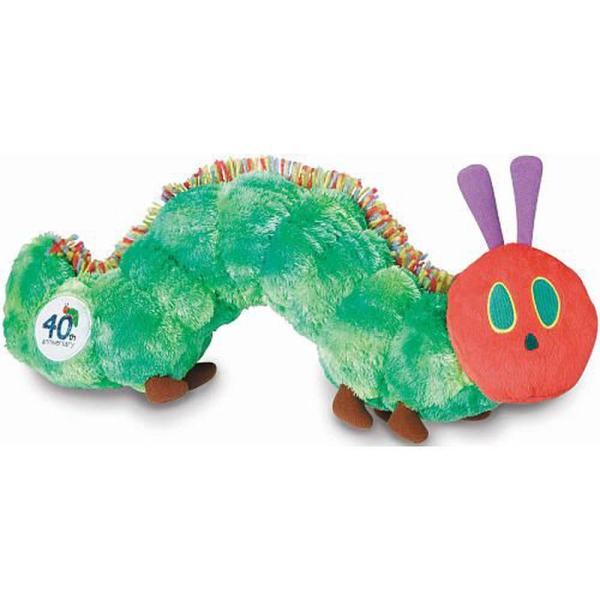 the very hungry caterpillar # 71