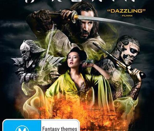 More Erotic Tales Volume 2