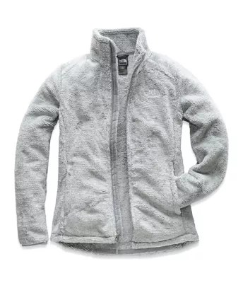 Jacket Womans Osito North Face