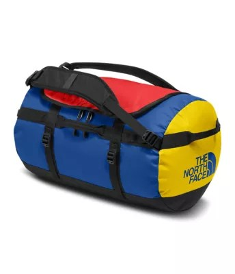 BASE CAMP DUFFEL—SMALL | United States