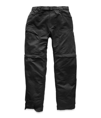 MEN'S PARAMOUNT TRAIL CONVERTIBLE PANTS | United States