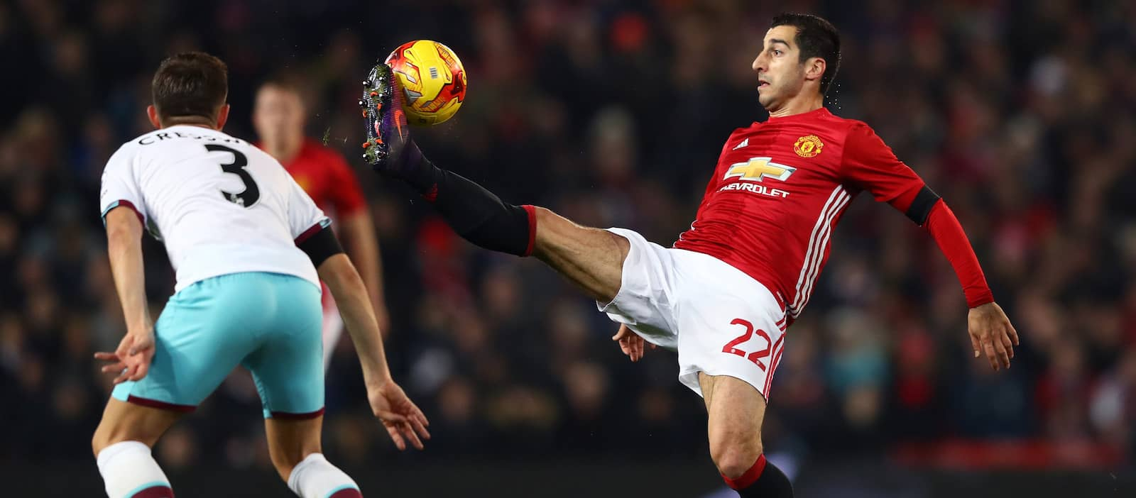 https://i1.wp.com/images.thepeoplesperson.com/wp-content/uploads/2016/11/30205039/Mkhitaryan-min.jpg