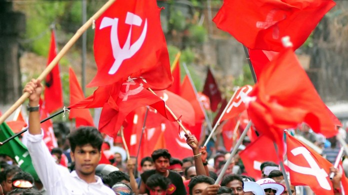 One Dead, Eight Hurt in Blasts at LDF Victory Rallies in Kerala