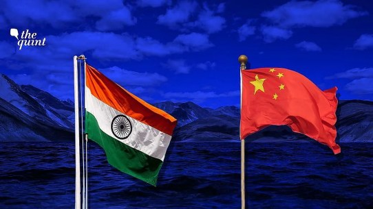 China Pulls Back 10,000 Troops from Ladakh Theatre: Reports