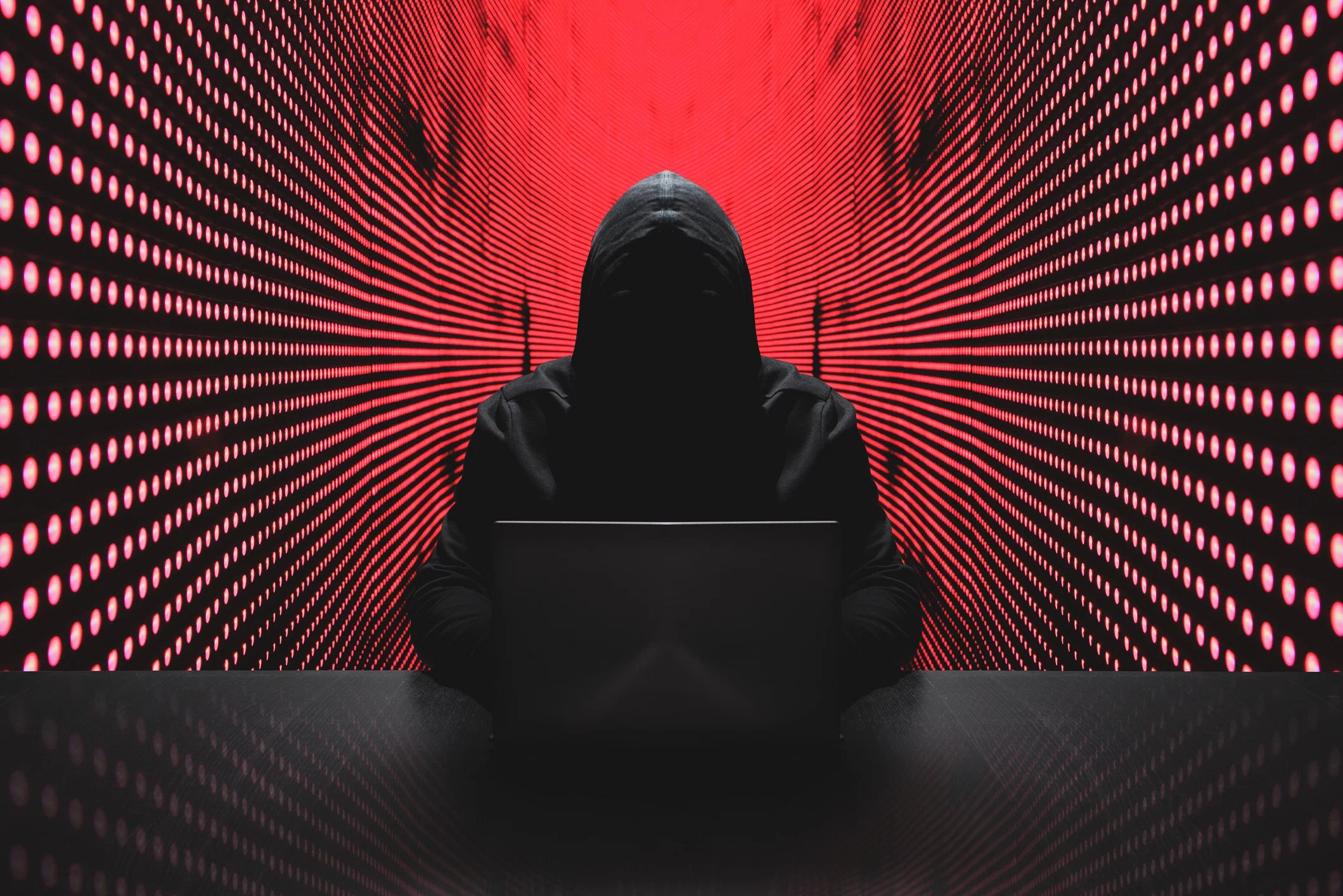 In 2019, cyber crimes in India grew by a massive 63.5 percent, according to the National Crime Record Bureau.