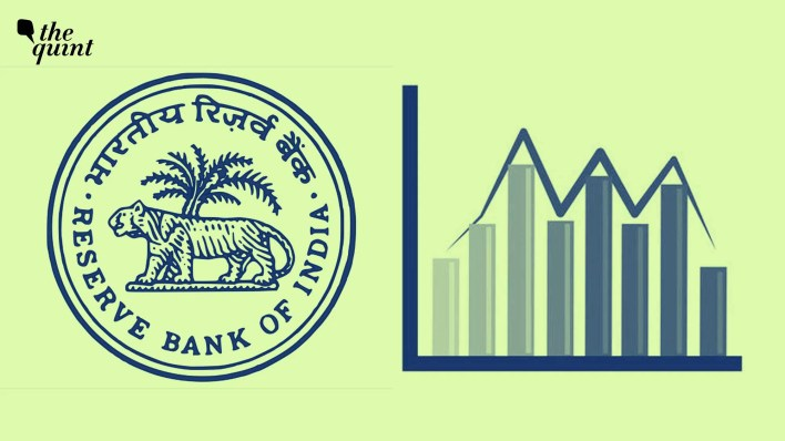 impact, duration of covid 2.0 big risks to growth estimates: reserve bank of india (rbi)