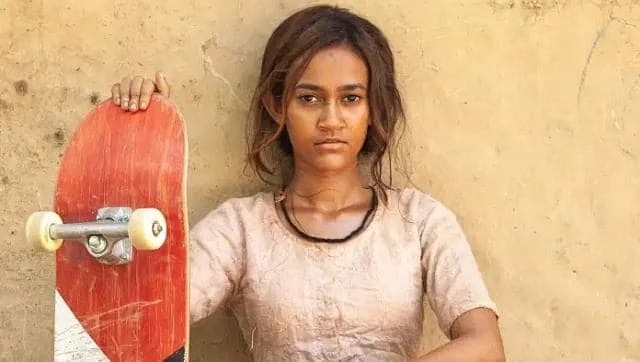 Skater Girl Full Review Review: Netflix's 'Skater Girl' Wins Us With Its  Warmth & Sincerity