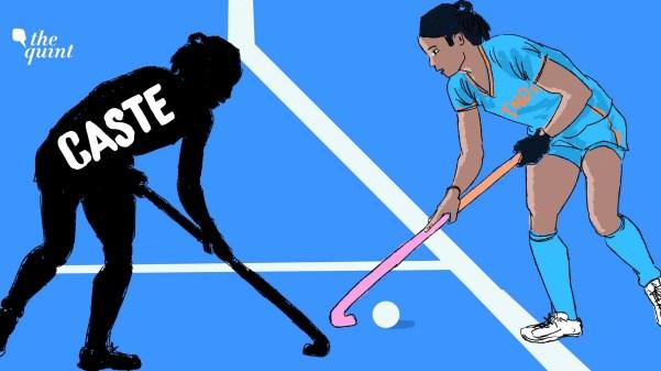 Caste Faultlines in Sports: Attack on Vandana Katariya Family