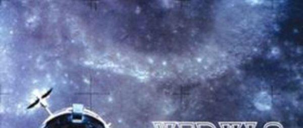 Nebula - Heavy Psych | The Skinny