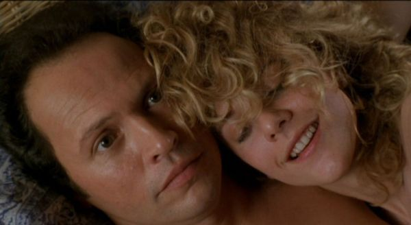 When Harry Met Sally turns 25: How does it hold up? | The Star