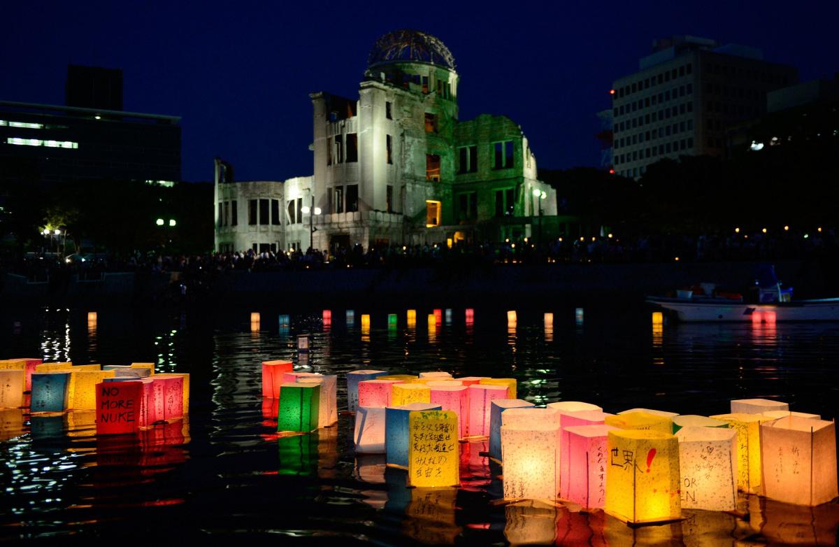 https://i1.wp.com/images.thestar.com/content/dam/thestar/news/world/2013/08/06/japan_marks_68th_anniversary_of_atomic_bombing_of_hiroshima_torn_over_nuclear_restarts/hiroshima.jpg?ssl=1