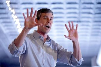 Image result for beto