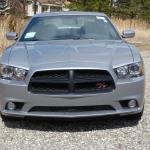 Review 2011 Dodge Charger R T Take One The Truth About Cars