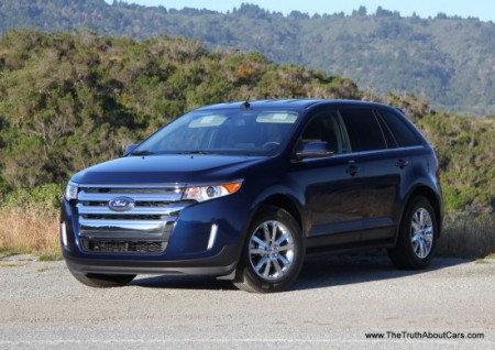 2012-Ford-Edge-Limited-Ecoboost-004-550x389 (1)