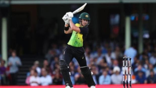 Aussie star D'Arcy Short is among our most expensive players in the IPL auction.