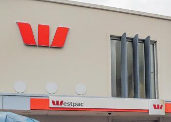 Westpac blames Austrac scandal on tech, human error